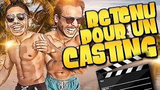 Vlog #5 Martinique: CASTING réussi, PJ le DANGER, Jacopo s'empire