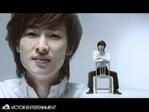 山内惠介 - 涙くれないか