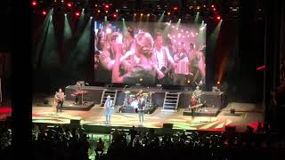 Download Florida Georgia Line  Simple  live at Washington State Fair 2018 MP3