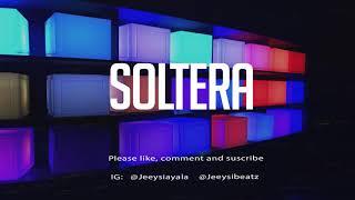 "Dancehall /Trapeton Instrumental Type Darell,Lunay,Ozuna,Raw Alejandro""Soltera""(Prod. Klay Beatz)"