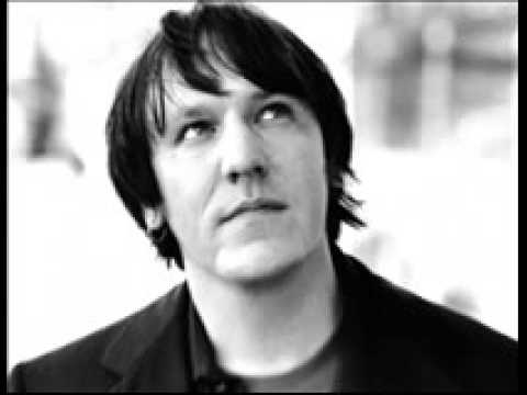 Elliott smith Because