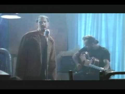 The Smithereens W/ Belinda Carlisle - Blue Period