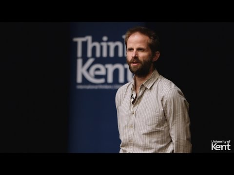 A History Of Cuba | Dr William Rowlandson | Think Kent