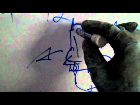 How to jet your Dirtbike Carburetor CRF450 CRF250 CR250 CR125