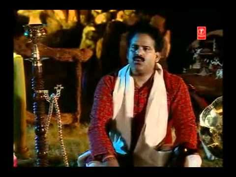 Gajal Jindagi Ke By Bharat Sharma Vyas Bhojpuri Song .mp4 video
