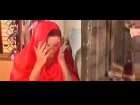 Khuda Aur Muhabbat Title song   Imran Abbas