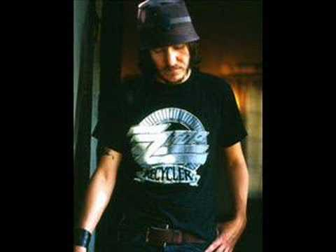 Elliott Smith - Unlucky Charm Come Out Now