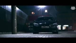 BMW M5 E60.Каспийский груз – Эта Жизнь [2017]