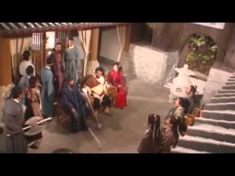 Khaiphongphu - Trang Cá Nhân Của Khaiphongphu ! Khaiphongphu s Channel - Nhaccuatui.mp4 video