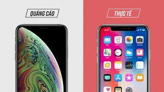 5 cú lừa lớn nhất của các hãng smartphone