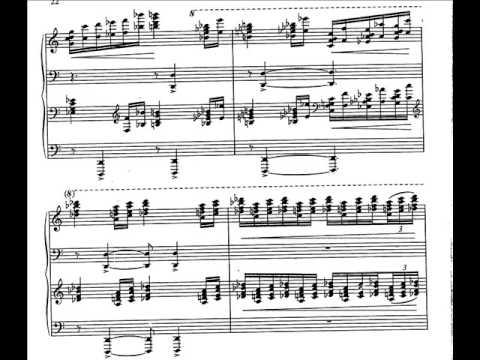 Ноты для фортепианодля учащихся дмш, б/у,в хорошем состоянии