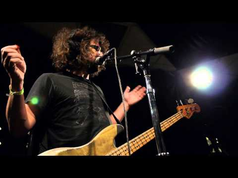 Sebadoh - Full Performance (Live on KEXP)