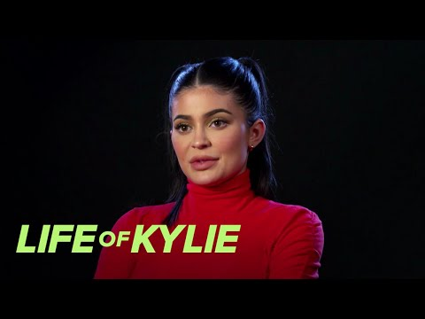 Life of Kylie Recap S1, EP.3   E!