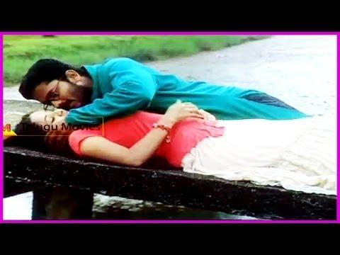 Yaar - Tamil Movie Superhit Songs - Indrajit,jayasurya,sherin video