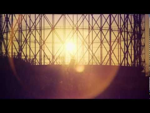 PANE e STRADA di Manuela Rosa – book trailer