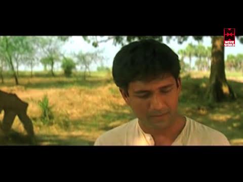 Tamil New Movies 2015 Full Movie | Ilavarasi | Tamil Full Movie 2015 New Releases