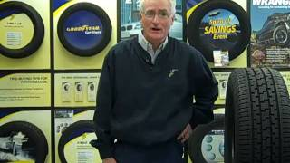 Automobile Repair; Tire Care Automotive Service Northfield Ohio Video1