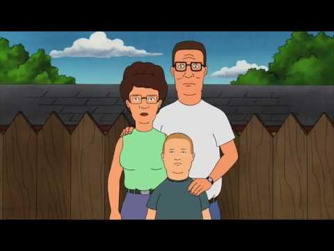 King of the Hill: 20th Anniversary Variation Compilation thumbnail