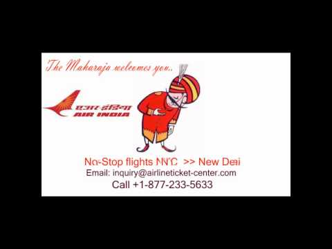 air india flights new york to mumbai, lowest airfares air india new york to mumbai