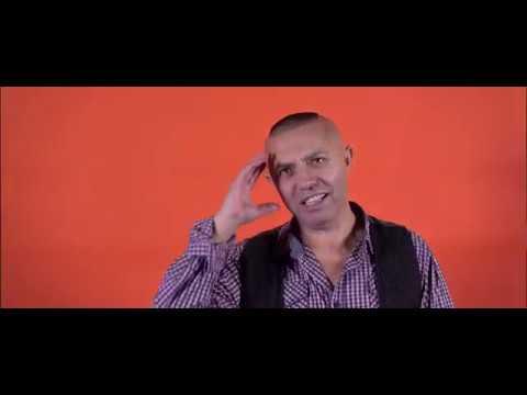 Nicolae Guta - Da-o cum ne place noua  -  promo