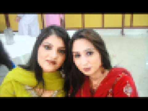 Pakistan Sexy Girls video