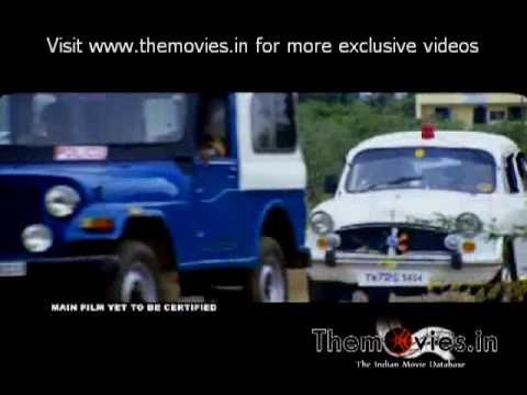 High Quality Krishnaleelai Trailer In Www.themovies.in video