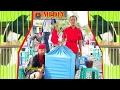 download lagu KACER JUARA 1 : MD Milik Suryahari Tampil Aduhai di LatBer Semparuk Berkicau gratis