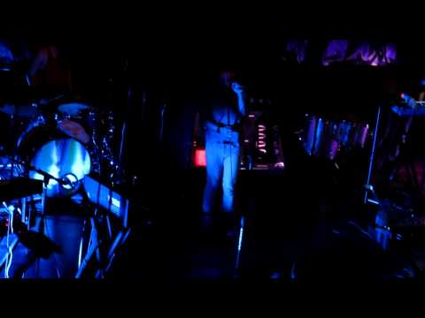 Neon Indian - Polish Girl Live - 10-28-11  @ Union South