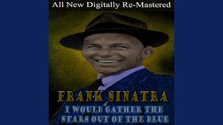 Watch Frank Sinatra Mighty Lak