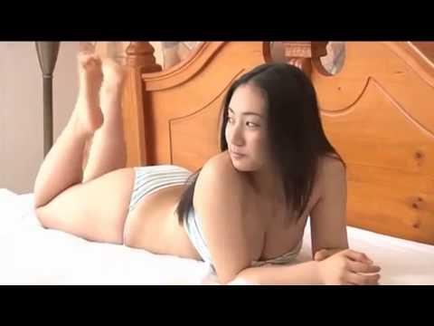 Saaya Irie - Japan Beauty HD 3