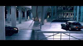Fast & Furious 6 - Official Trailer HD