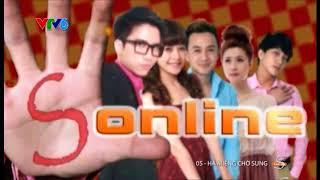 5S Online   Tập 5  Há miệng chờ sung