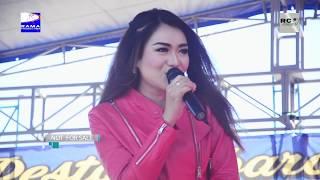 download lagu Ditinggal Rabi  -  Andra Karisma - New gratis