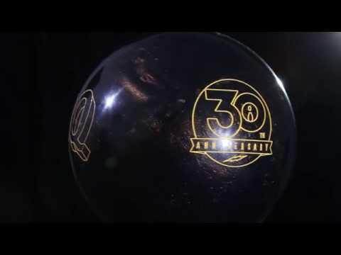 Storm | IQ™ TOUR 30