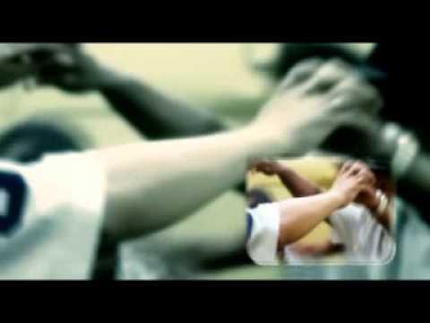 Reggae Ternate-nanaku Poco-poco Feat Yochen Amos video