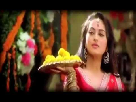 The Tapori Mashup Vs Party Love Mashup 2012 BY GOPAL kewat.mp4