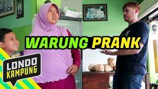download musica PRANK PAKAI BAHASA INGGRIS DI WARUNG