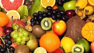 How to Do a Fruit Fast | Fasting & Cleanses