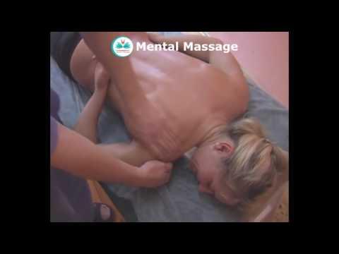 russkoe-porno-trahnul-posle-massazha