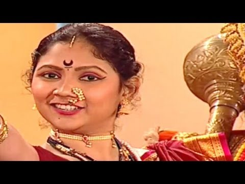Yada Kadachit, Comedy Marathi Natak, Scene Part 1 - 6 10 video