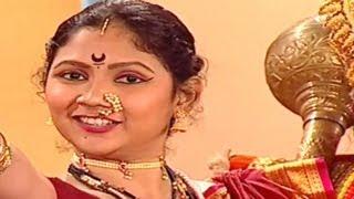 Yada Kadachit, Comedy Marathi Natak, Scene Part 1 - 6/10
