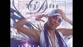 Watch Ivy Queen Me Acostumbre video
