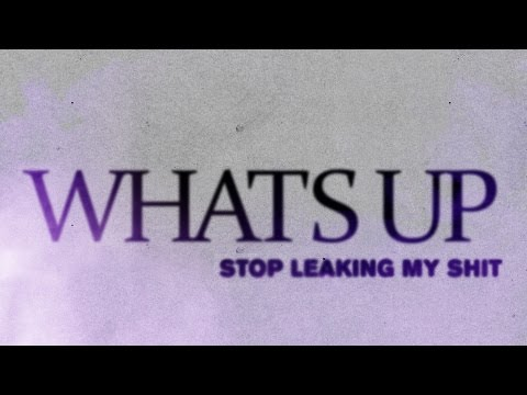 download lagu Post Malone - What`s Up Feat. 1st Prod. Fki gratis