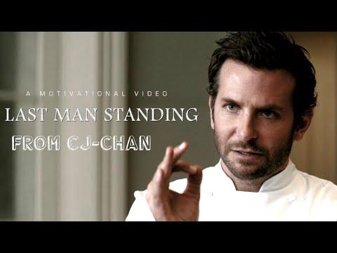 Last Man Standing - Motivational Video
