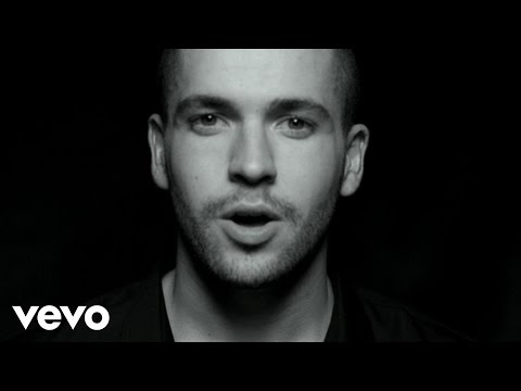 Shayne Ward - No U Hang Up video