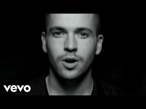 Shayne Ward - No U Hang Up (Video)