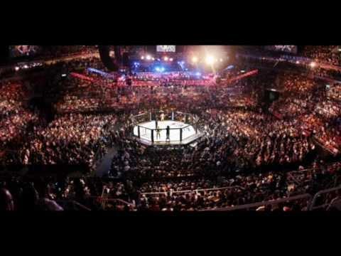 Live From Las Vegas >> José Aldo vs Frankie Edgar ufc 156 Mandalay Bay Events Center Las Vegas 2013 - YouTube