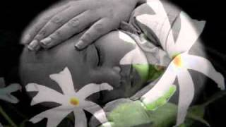 Ghumiye Geche Shanto Hoye. Nazrul Geeti by Satinath Mukherjee