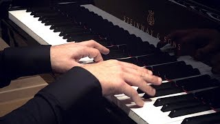 W. A. Mozart: Rondo in D major, K. 485 (LIVE)