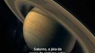 Astronômia As maravilhas do UNIVERSO. parte 4/10